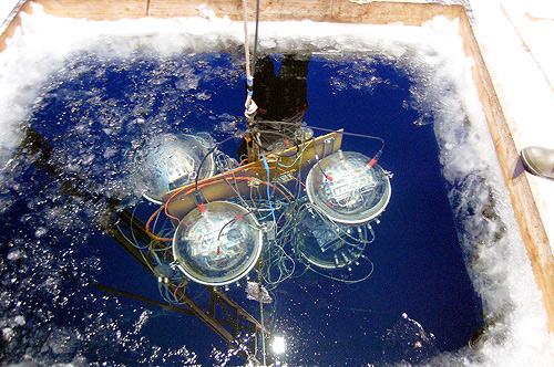 Постановка основного узла системы сбора данных и управления телескопом НТ-200+.  Справка.